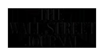 thewallstreet03